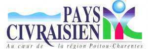 pays_civ