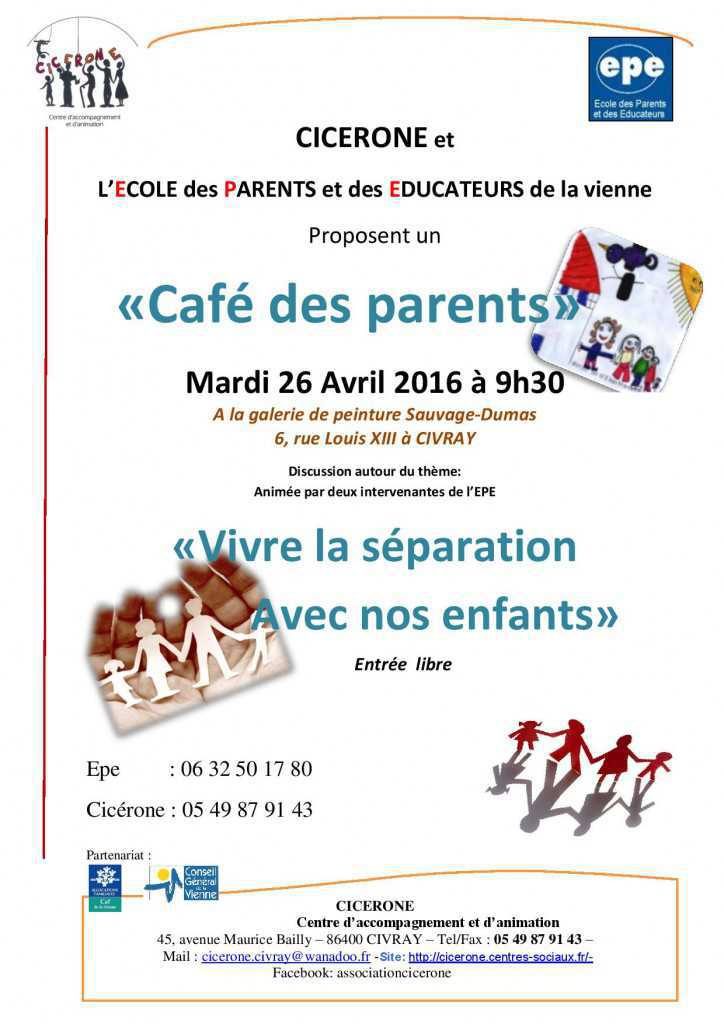 affiche café des parents 26 AV 16-page-001 (1)
