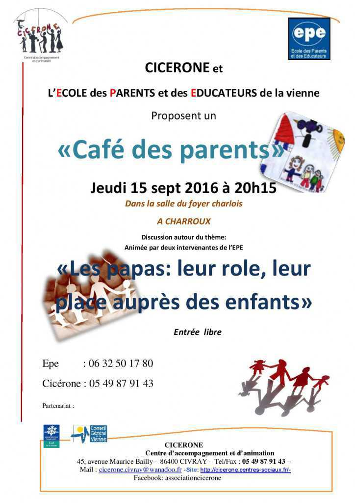 affiche café des parents 15 sept 16-page-001