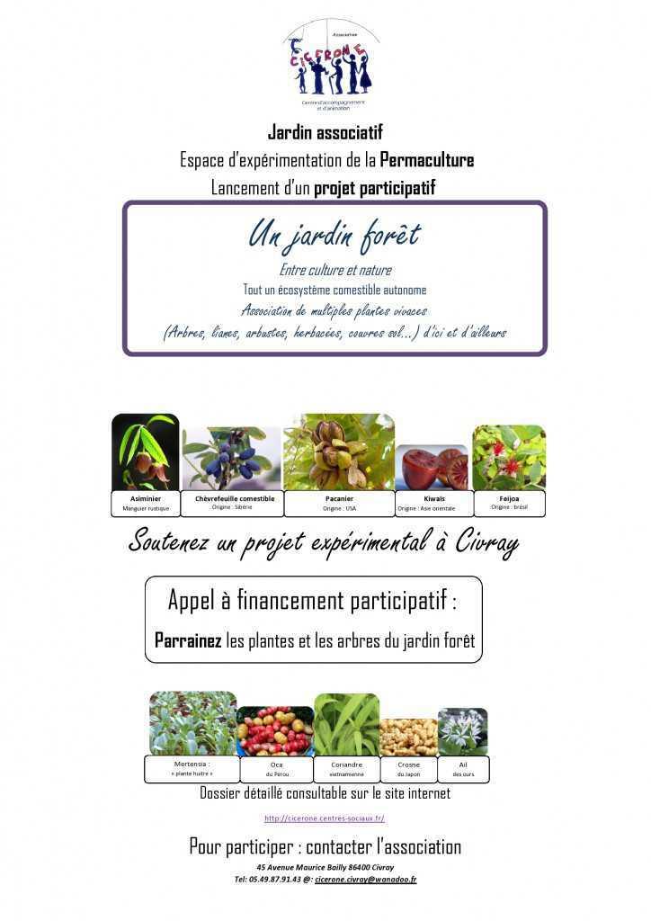 affiche-jardin-foret-oct16-page0001