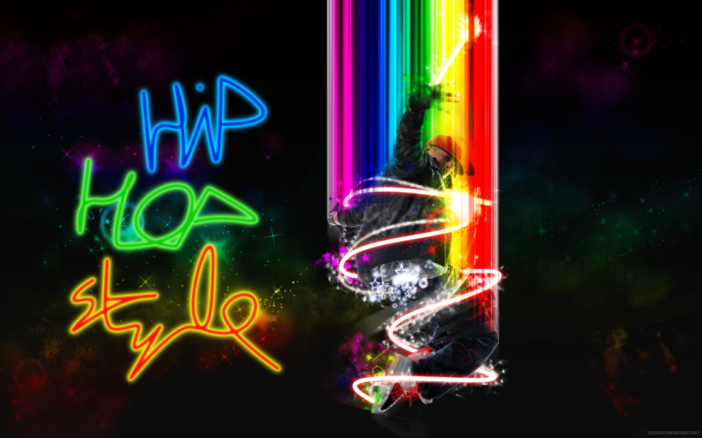 wallpaper_hip_hop_style_by_ptitoom1