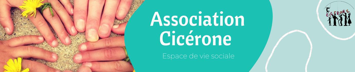 Association Cicérone